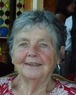 Kathryn Siegel